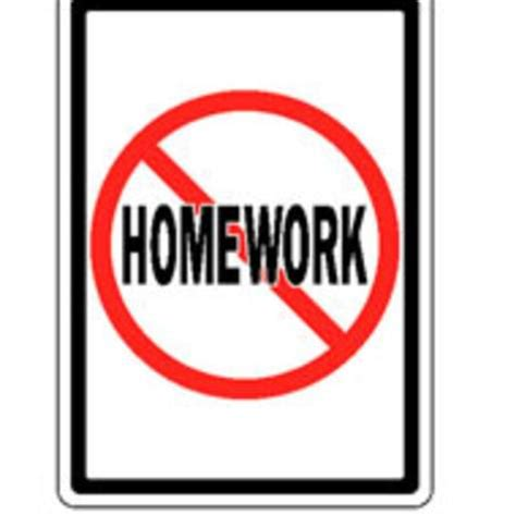 Help you do homework