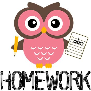 WeDoHomeworknet - Do My Homework for Me - Math Homework Help