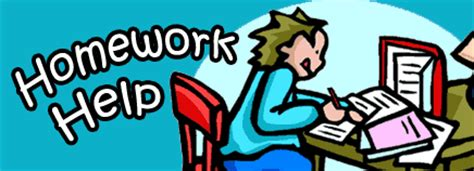 Do My Homework For Me Homework Help on Homework Portal